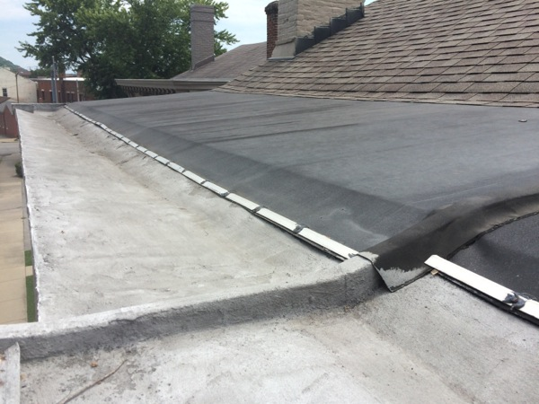 Flat_Roof-3.jpg