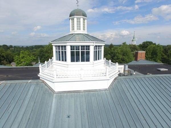 Flat_Roof_Repair_Rubber.jpg
