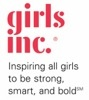 Girls_Inc.jpg
