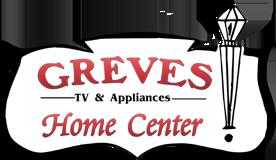 Greeves.png