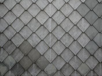 Grey Shingles Example-795216-edited