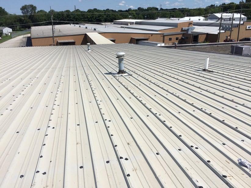 Metal_Roof_Repair-2.jpg