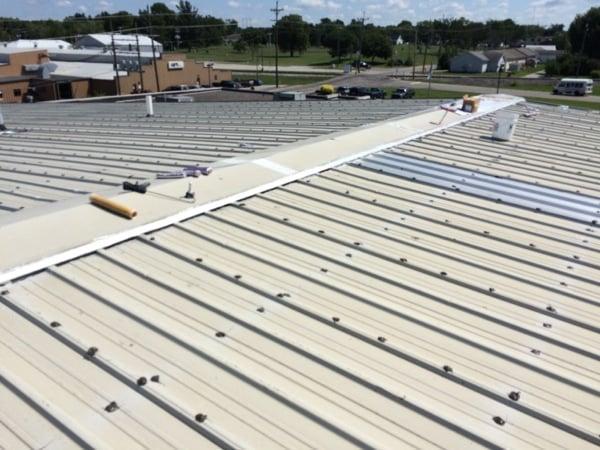 Metal_Roof_Repair_Home_Products.jpg