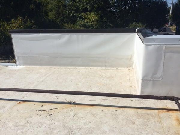New_Membrane_for_Flat_Roof.jpg