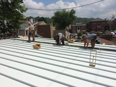 New_Metal_Roof.jpg