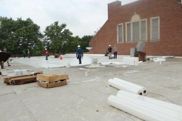 Flat roof PVC_recover.jpg
