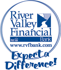 River_Valley_Bank.png
