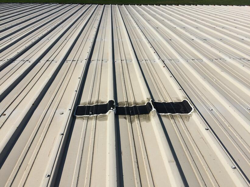 Roof_Repair_attempt.jpg