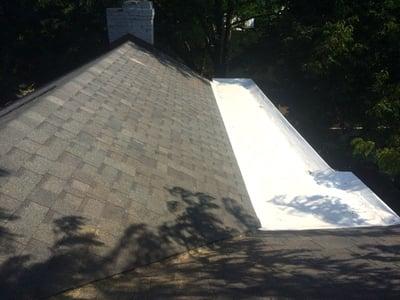 Shingle_Roof_Repairs-Ivy_Vine.jpg