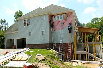 Siding_Removal_for_new_Hardi_Siding-Royer.jpg