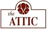 The_Attic-1.jpg