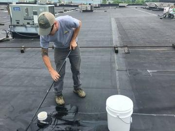 Rubber_Roof_Repair.jpg