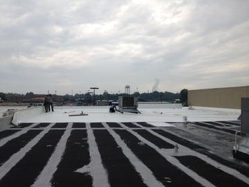 Flat_Roof_Gravel_Recover.jpg