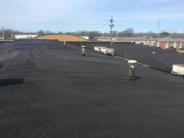Flat_Roof_Recovery_Asphalt_Roof_.jpg