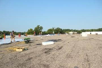Gravel_Flat_Roof_Recover.jpg