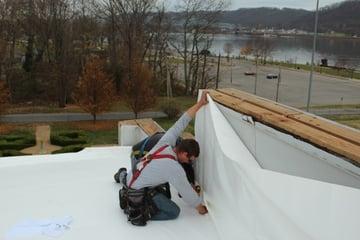 PVC_Recover_Flat_roof repair.jpg
