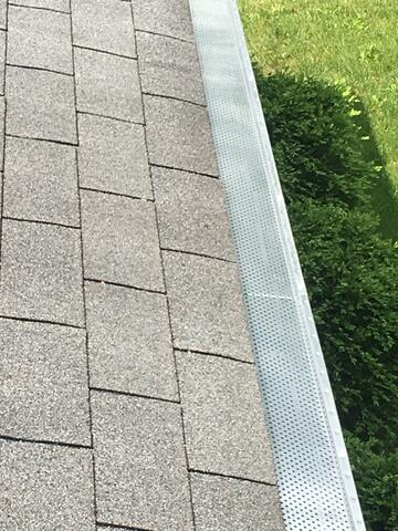 Best Gutter Guards Aluminum_Gutter_Guard.jpg