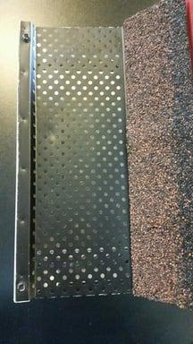 Aluminum_Gutter_Guard_Installed.jpg