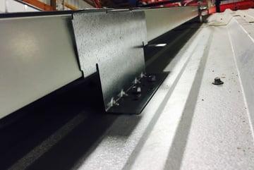 Metal_Roof_high_clip_repair.jpg
