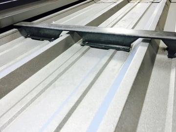 Roof_hugger_metal_repair.jpg
