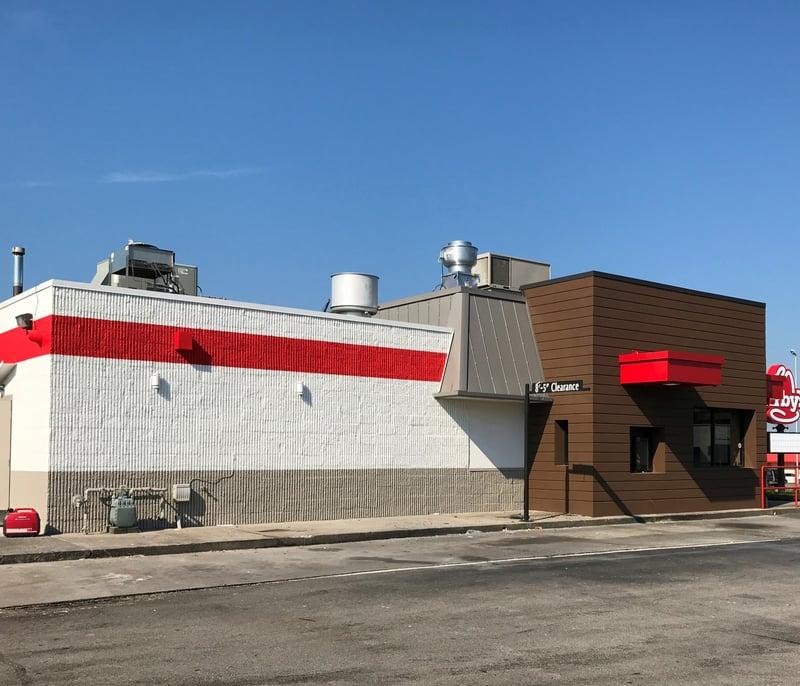 Flat Roof Repair Metal coping Installation-Broadway-612831-edited.jpg