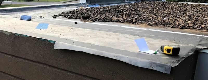 Metal Coping Installation Flat Roof Repairs-Broadway-490029-edited.jpg