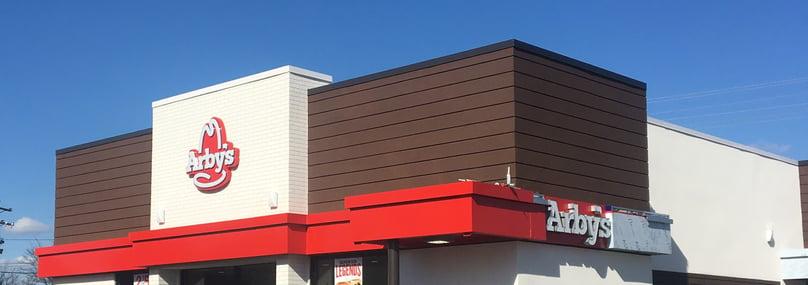 Metal Coping Installation Flat Roof Repair-Clarksville