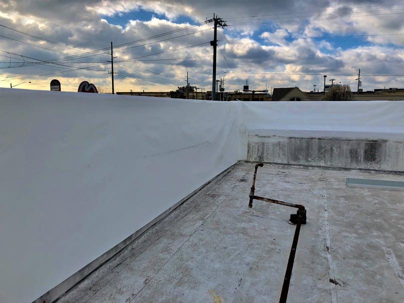 Flat Roof Duro-Last Repair-ElmPike.jpeg