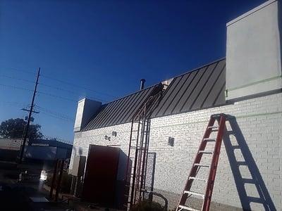 Standing Seam Metal Roof Repair Angle 2-Evansville.jpg