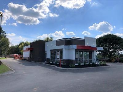 Flat Roof Repair-Franklin TN-499303-edited