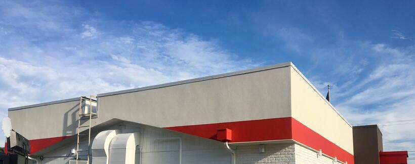 Commercial Coping Installaiton-Greencastle-151644-edited.jpg