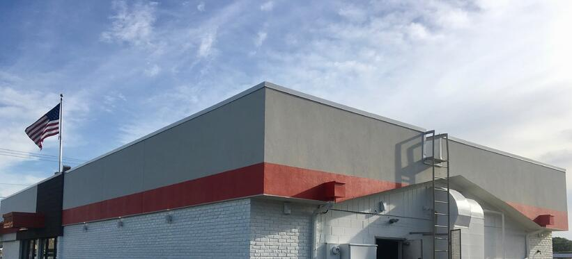Commercial Coping Installation Angle 2-Greencastle-181774-edited.jpg