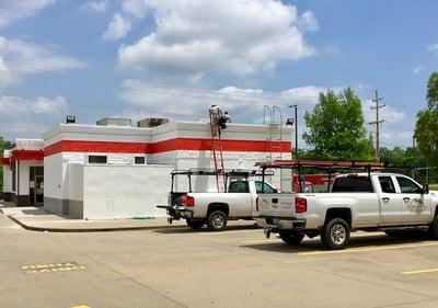 TPO Flat Roof Repair and New Coping-JacksonMO-557644-edited.jpg