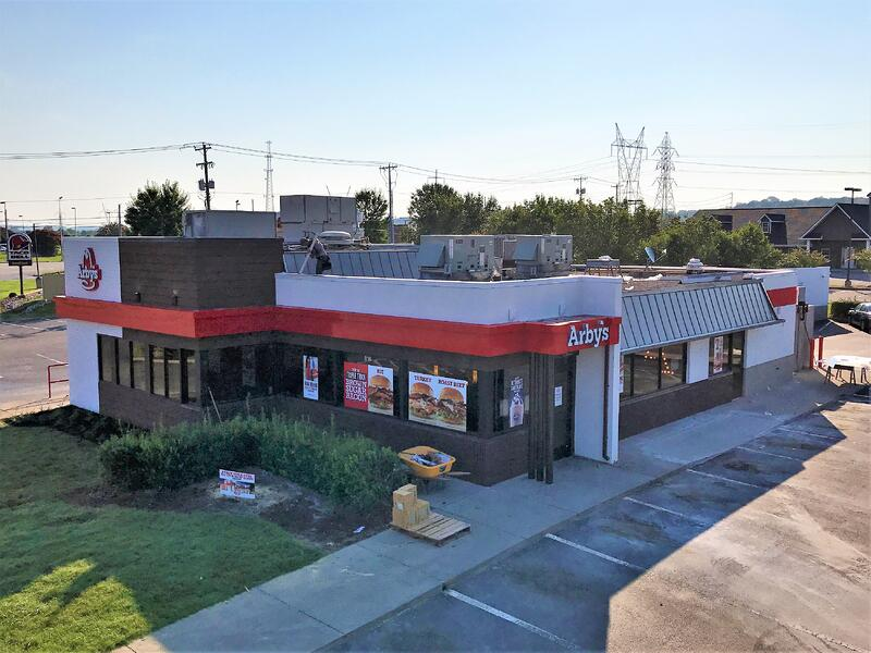 Flat Roof Repair Standing Seam Coping Installation- Maryville.jpg