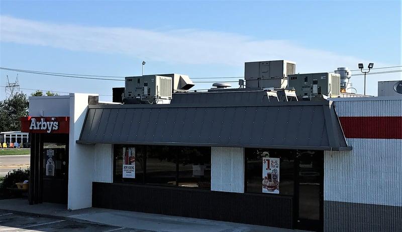 Standing Seam Installation View-Maryville.jpg