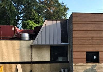 Standing Seam Roof Installation Area 1-ArbysKnoxville.jpg