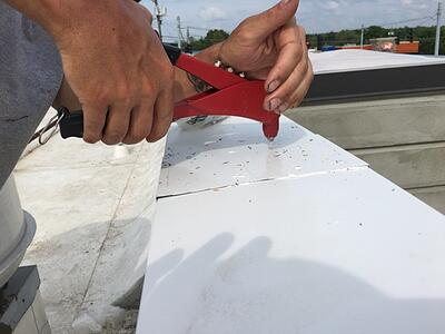 Coping Cap Installation Flat Roof Repair-Maryville.jpg