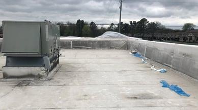 Flat Roof Repair-Nashville-866236-edited