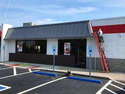 Standing Seam Installation Coping- Maryville.jpeg