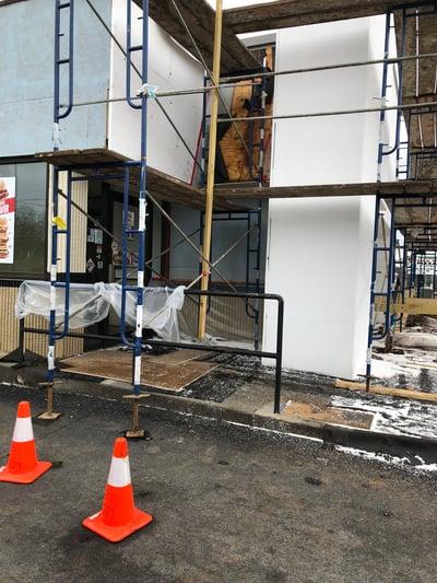 Parapet Walls Repair-Morristown.jpg