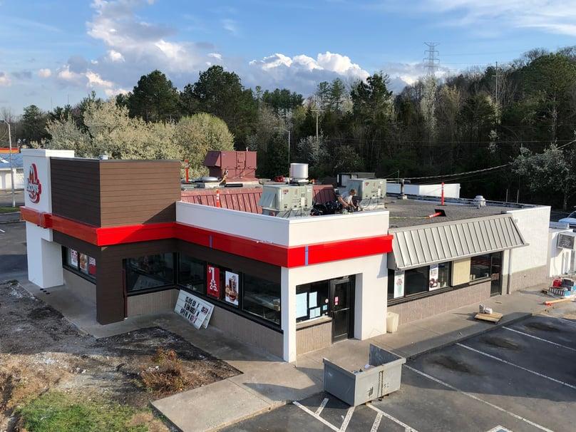 Standing Seam Metal Roof Installation Overview-Oakridge.jpeg