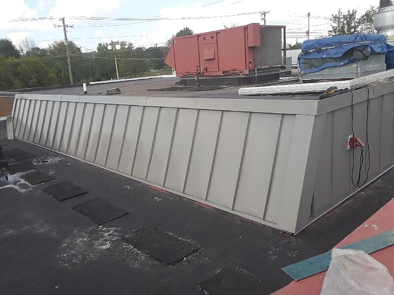 Finished Standing Seam Installation-Strawberry.jpg