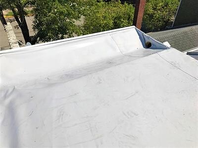 Metal Roof Repair Box Gutter Lining- BadApple.jpg