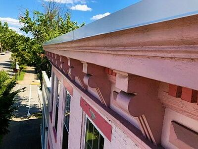 Metal Roof Repair Box Gutter Lining-BadApple.jpg