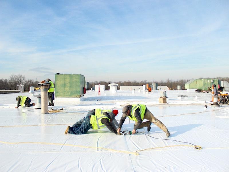 PVC_Flat_Roof_Welding-VSG.jpg