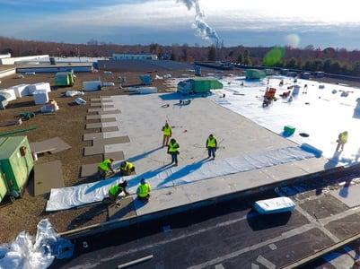 Commercial_Roof_Repair_Progress_Overview-VSG.jpg