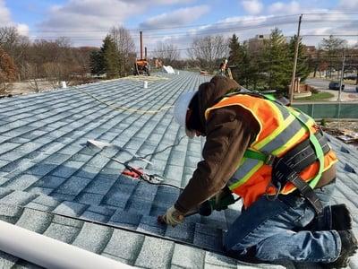 Metal_Roof_Recover_Welding-Besco.jpg