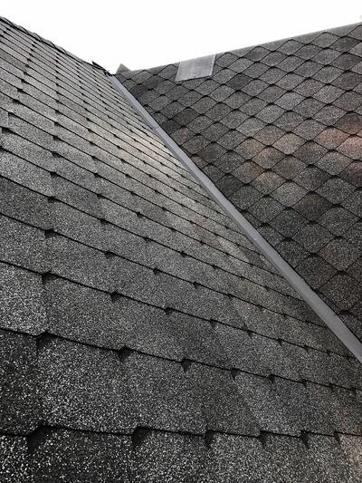 Designer Sienna Shingle Overview Historical Roof Repair- NorthVernon