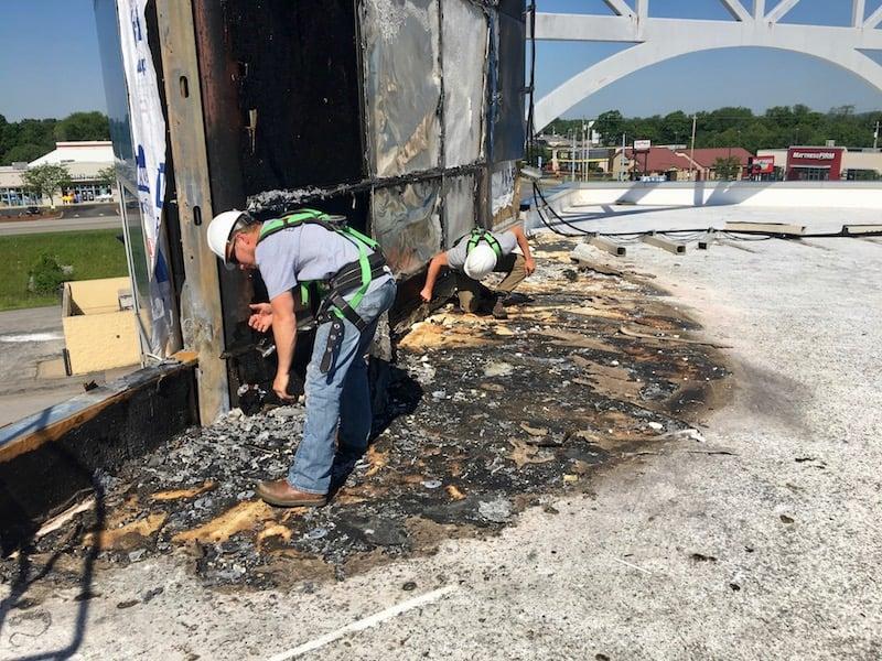 Flat Roof Membrane Repair-Bluegrass.jpg