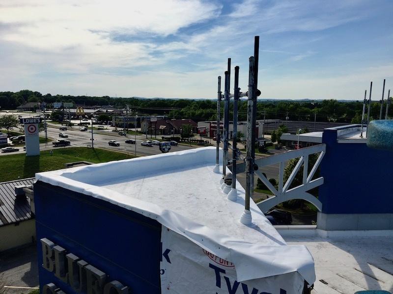 Flat Roof Membrane Tower Repair-Bluegrass.jpg